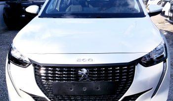 Peugeot 208 1.5 BlueHDI 100 S&S Business full